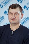 Горбачев Валерий Евгеньевич