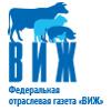 https://www.vetandlife.ru/