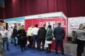 Стоматологический Форум, март 2016
