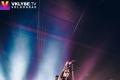 Концерт Tokio Hotel