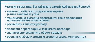 Выставки в Волгограде